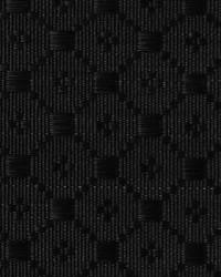 Ashfields Horsehair Onyx by