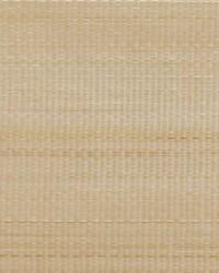 Stoneleigh Horsehair Marzipan by