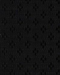Binfield Horsehair Black by