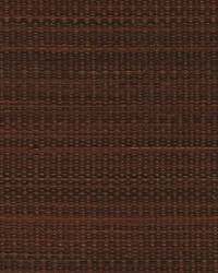 Stoneleigh Horsehair Brown by