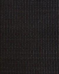 Stoneleigh Horsehair Black by