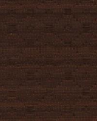 Ashfields Horsehair Chocolate by
