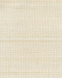 Stoneleigh Horsehair Meringue by
