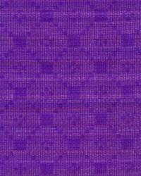 Ashfields Horsehair Purple by