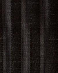 Pinamar Horsehair Black by