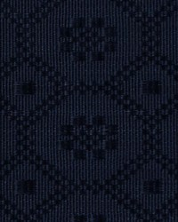Dundee Horsehair Blue by