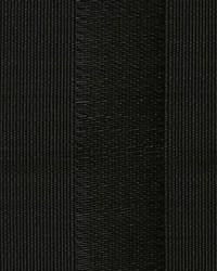 Warwick Horsehair Black by