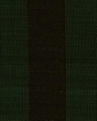 Warwick Horsehair Emerald by