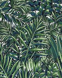Playa Jardin Tapestry Verdure by