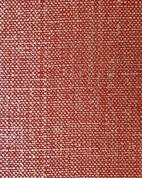 Lin Miroir Argent Garance by