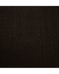 Toile Lin 272 Black by