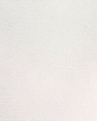 Outdoor Canvas White by