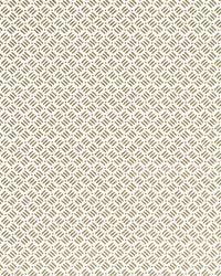Dash  Dot Print Cocoon by