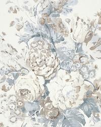 Sybilla Bouquet Frost by