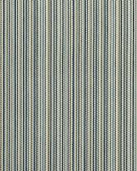 Alder Stripe Moonstone by