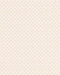Dash  Dot Print Pink Lemonade by