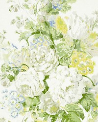 Sybilla Bouquet Hillside by