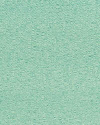 Raine Weave Patina by