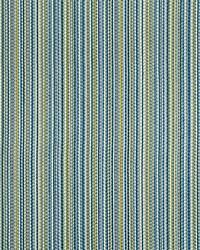 Alder Stripe Seagrass by