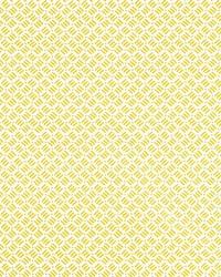 Dash  Dot Print Pollen by