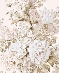 Sybilla Bouquet Rose Quartz by