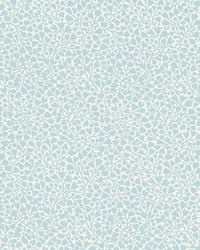 Elodie Weave Bluebell by