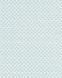 Dash  Dot Print Sky by