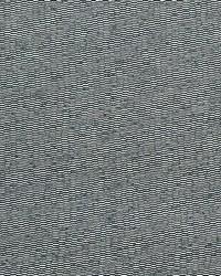 Raine Weave Graphite by