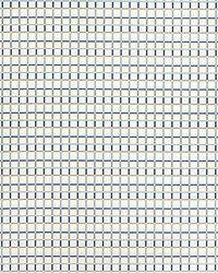 Walden Weave Rivulet by