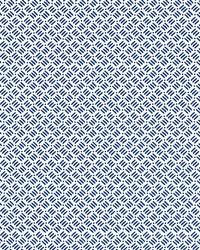 Dash  Dot Print Marine by