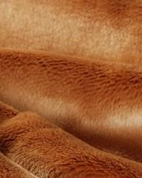 Kodiak  Faux Fur Blond by