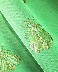 Abeilles Green by