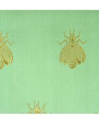 Les Abeilles Vert by