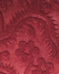 Aubusson Rubis by