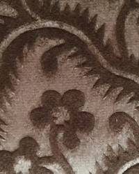 Aubusson Taupe by