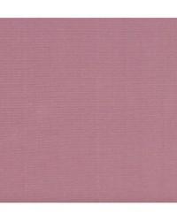 Silk Virtuose Bruyere by