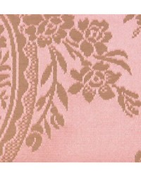 Damas Rambouillet Rose Olive by