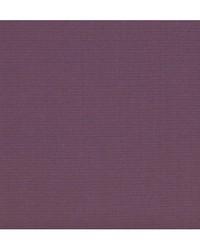 Silk Virtuose Chardon by