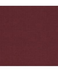 Silk Virtuose Traviata by