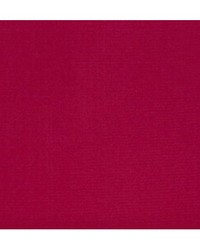 Silk Virtuose Rouge by