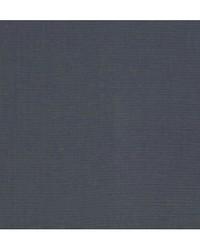Silk Virtuose Lazuli by