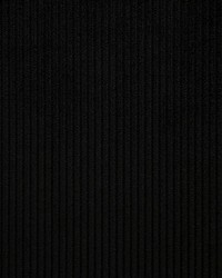 Riga M1 Noir by