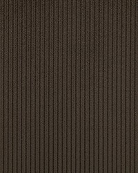 Riga M1 Taupe by