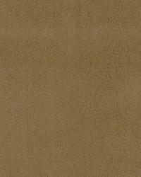 Sarabelle Suede Camel by