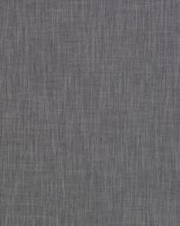 Flax Cobblestone by