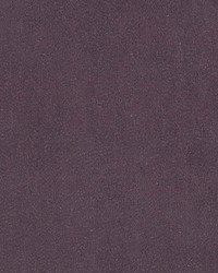 Sarabelle Suede Plum by