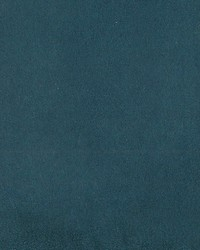 Sarabelle Suede Teal by