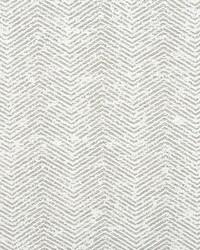 Nevins Grey by