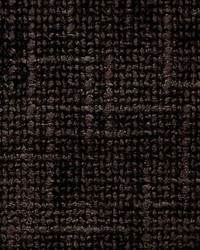 Rivoli Chenille Deep Brown by