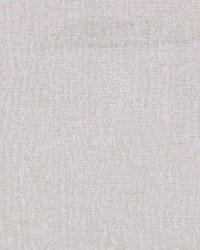 Alpine Chenille White by